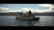 Frances Cone 'Arizona' music video