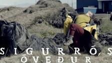 Sigur Rós 'Óveður' music video