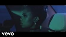 Jennifer Hudson 'Remember Me' music video