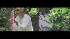 Nina Sky 'Stoners' music video
