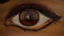 Maria Usbeck 'Uno De Tus Ojos' music video