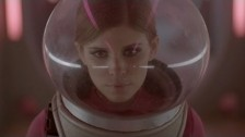Broken Bells 'After The Disco (Part Two)' music video