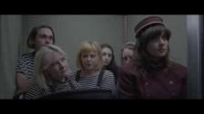Courtney Barnett 'Elevator Operator' music video
