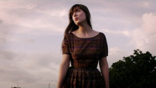 Molly Burch 'Wrong For You' music video