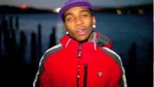 Lil B 'Open Thunder Eternal Slumber' music video