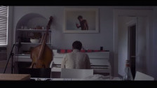 Tourist 'Hush' music video