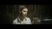 Biffy Clyro 'Space' music video