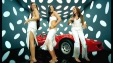 The Corrs 'Would You Be Happier' music video