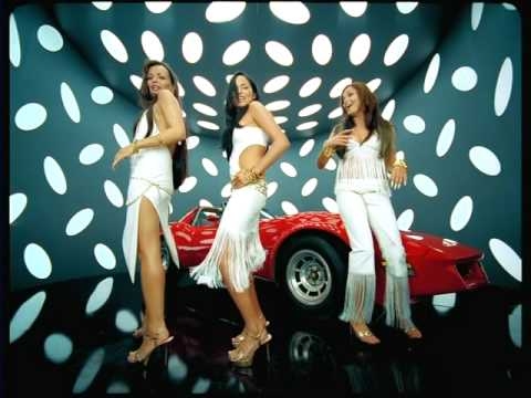 The Corrs - Would You Be Happier (2001) | IMVDb