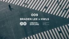 HWLS '005' music video