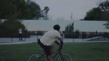 Matt Hires 'Heartache Machine' music video