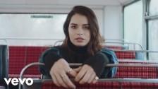 Liv Dawson 'Searching' music video