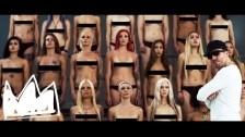 MC Bomber 'Keine Wissenschaft / KKF' music video