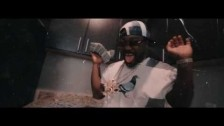 DannyAlwaysWin 'Exposed' music video