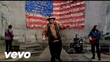 Blues Traveler 'Canadian Rose' music video
