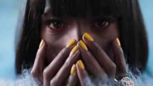 Sabina Ddumba 'Small World' music video