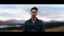 ONR 'Sober' music video
