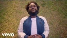 Bas 'Clouds Never Get Old' music video