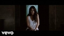 Gabriella Cilmi 'Defender' music video