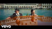 Samuel 'Cinema' music video