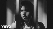 MØ 'Red Wine' music video