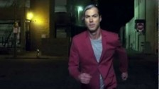 Fitz And The Tantrums 'Don't Gotta Work It Out' music video