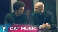 Alb Negru 'TENtatii' music video