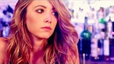 Taryn Southern 'Livin' On A Prayer' music video