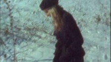 The Mynabirds 'What We Gained In The Fire' music video
