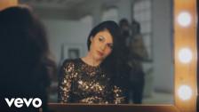 Giusy Ferreri 'Le cose che canto' music video