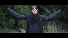 Aldous Harding 'Horizon' music video