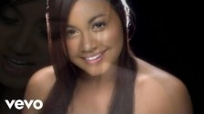 Jessica Mauboy 'Up/Down' music video