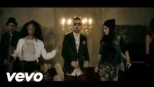 Coez 'Hangover' music video