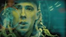 LiveSummit 'Nuclear Energy (Dubstep Version)' music video