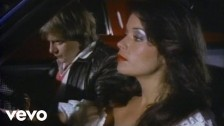 Eddie Money 'Shakin'' music video