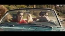 Sammy & Skate 'Wassup' music video