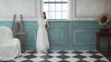 Seiko Matsuda 'The Way We Were' music video