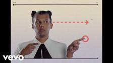 Stromae 'Santé' music video