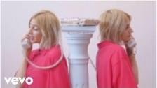 PONY 'DIY' music video
