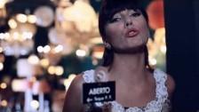 Marta Ren & The Groovelvets 'Summer's Gone' music video