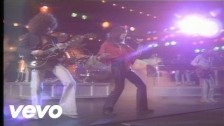 Journey 'Lovin', Touchin', Squeezin'' music video