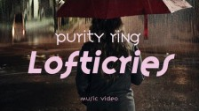 Purity Ring 'Lofticries' music video