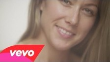 Colbie Caillat 'Try' music video