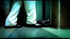 Next 'Butta Love' music video