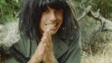 Tijuana Panthers 'Little Pamplemousse' music video