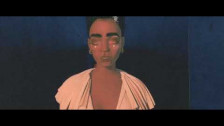 Boys Noize 'Ride Or Die' music video