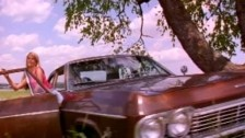 Alan Jackson 'Chattahoochee' music video