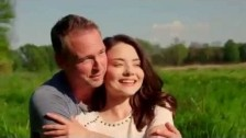 Mitch Keller 'Zuhause (Ich bleib bei dir)' music video