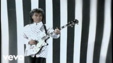 Marty Stuart 'Thanks To You' music video