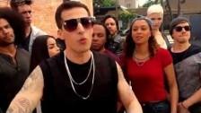 conner4real 'I'm A Weirdo' music video
